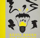 Bästa boken om Sveriges sämsta idé
