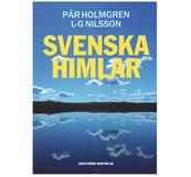 Svenska Himlar